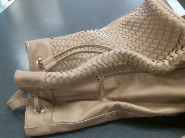 DEUX LUX Handbag HAND BAG