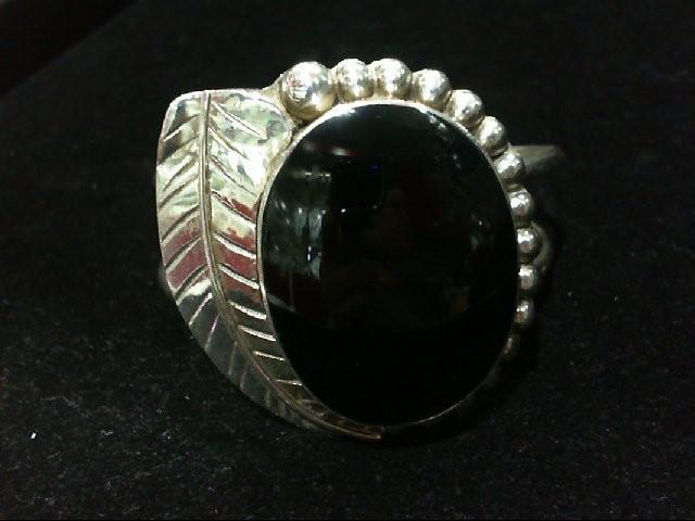 Silver Bracelet 925 Silver 37.9g