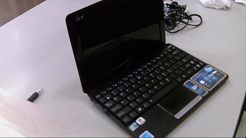 ASUS PC Laptop/Netbook EEE PC 1015PE