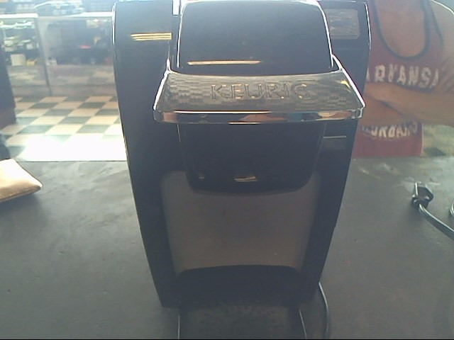 KEURIG Coffee Maker K10 MINI PLUS
