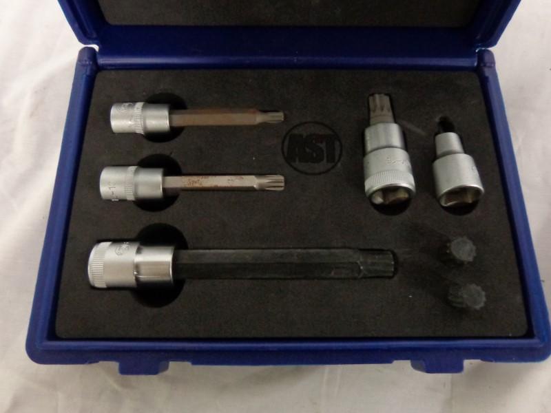 ASSENMACHER Miscellaneous Tool 6300