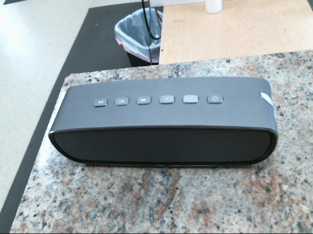 JAMBOX Speakers HX-P920