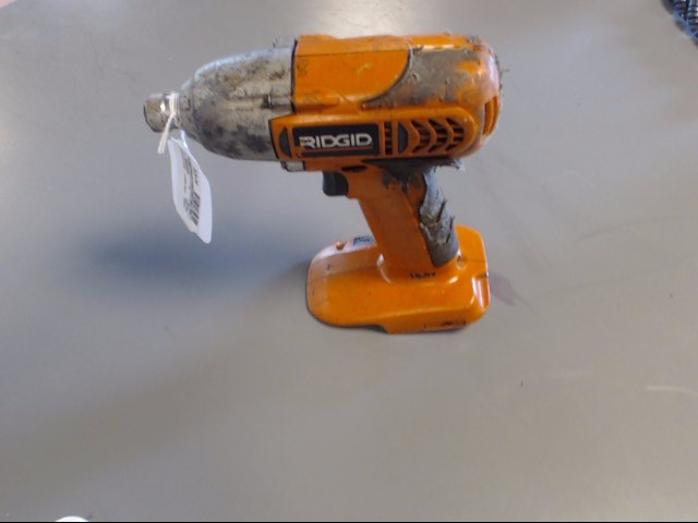 RIDGID TOOLS Cordless Drill R84230