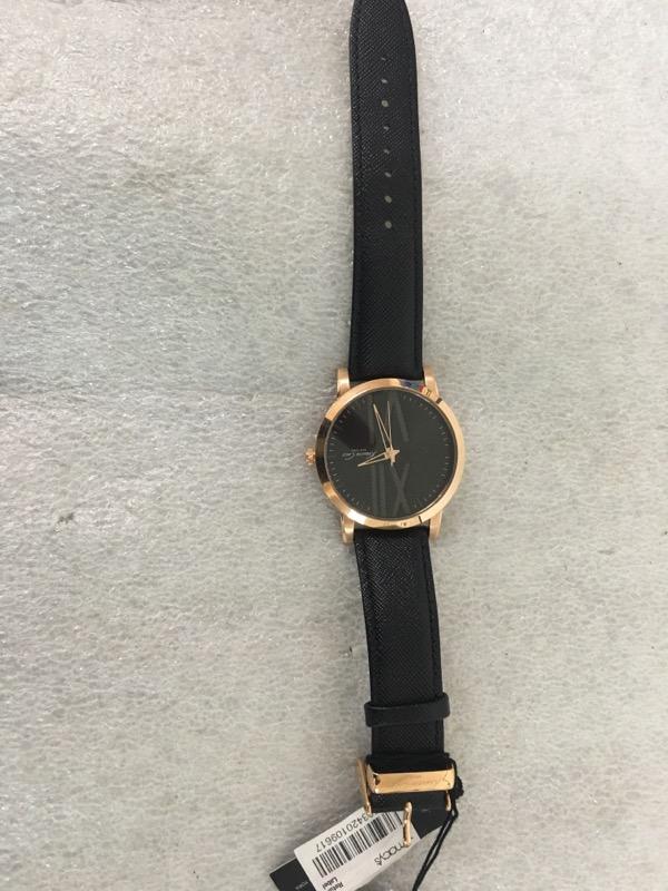 KENNETH COLE Pocket Watch 10014809