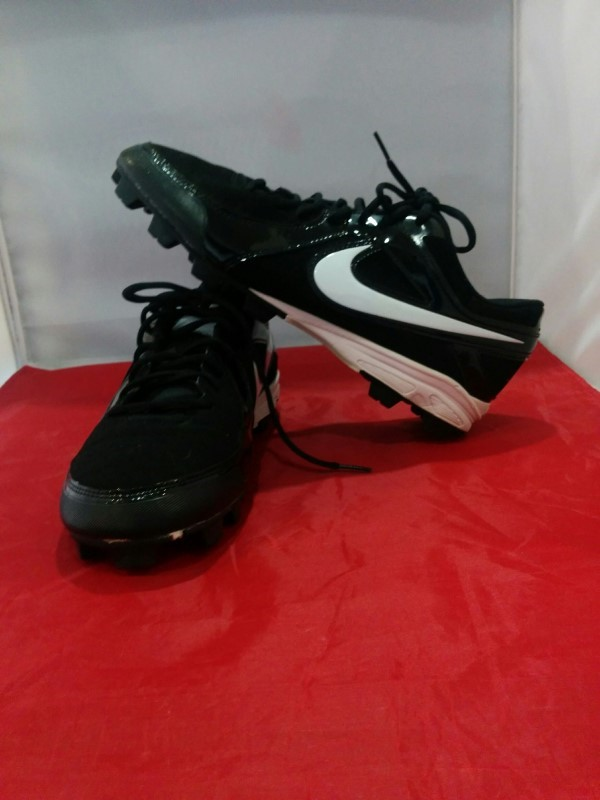 NIKE Shoes/Boots 535596-010