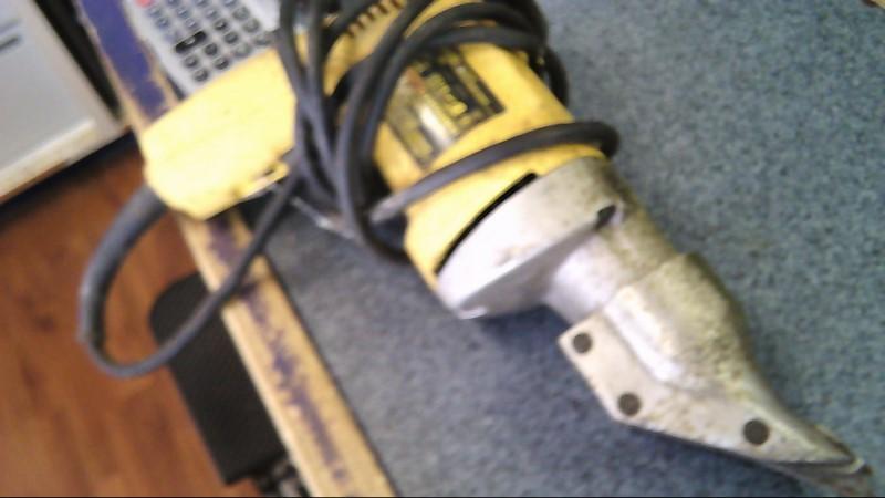 DEWALT Misc Metal Tool DW890