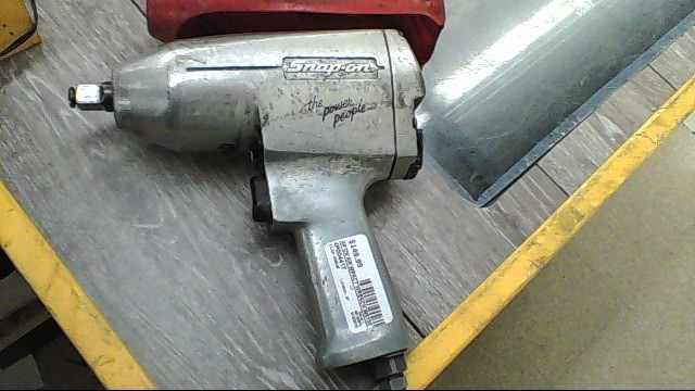 SNAP ON Air Impact Wrench IM5100 IMPACT WRENCH
