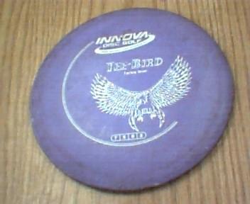 INNOVA DISC GOLF Outdoor Sports TEE-BIRD