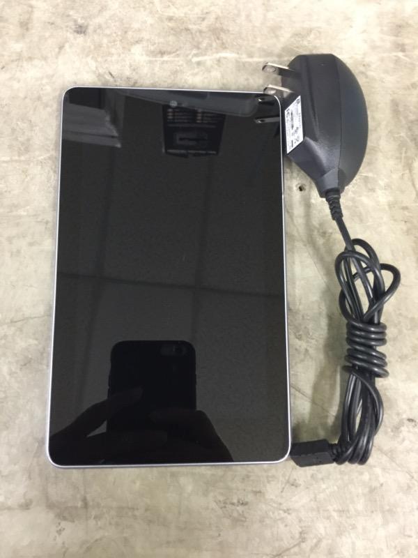 ASUS Tablet NEXUS 7 - FIRST GEN