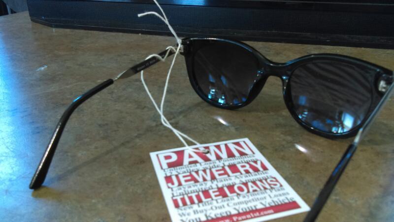 KRISTEN Sunglasses SUNGLASSES
