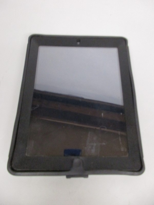 APPLE IPAD 4 A1459 16GB WIFI/AT&T 4TH GEN, RESET, UNLOCKED, CLEAN IMEI