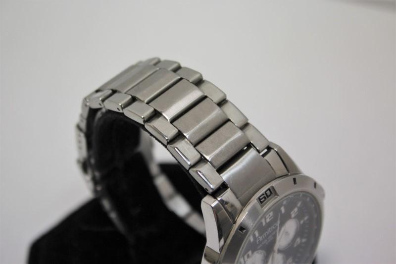 ARMITRON Gent's Wristwatch 6P27