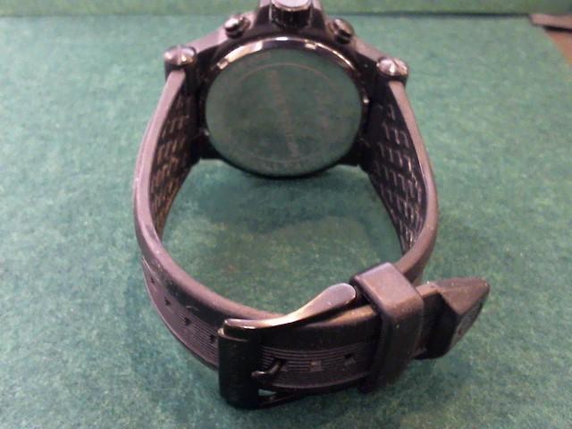 MICHAEL KORS Gent's Wristwatch MK-8152