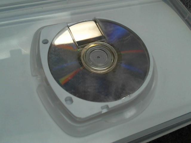 SONY Sony PlayStation Game FINAL FANTASY IV