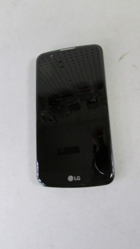 LG Cell Phone/Smart Phone LGL62VL
