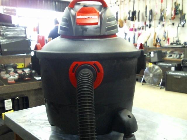 SHOP-VAC Vacuum Cleaner SS16-450