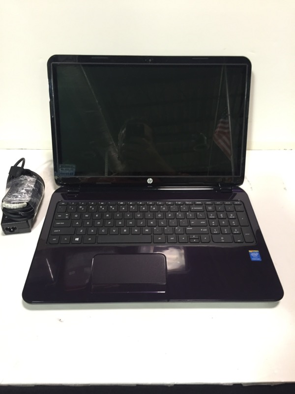 HEWLETT PACKARD Laptop/Netbook 15-R231CY