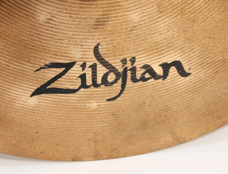 "Zildjian ZBT 20"" Ride Cymbal *Made in USA*"