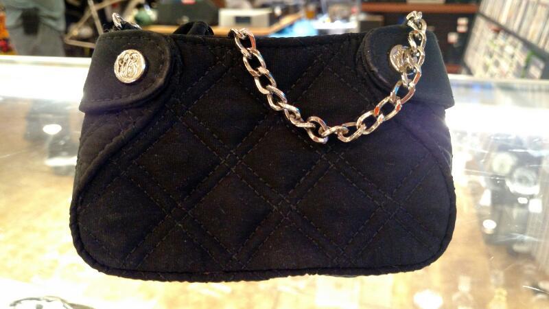 VERA BRADLEY Handbag COLLETTE VERA