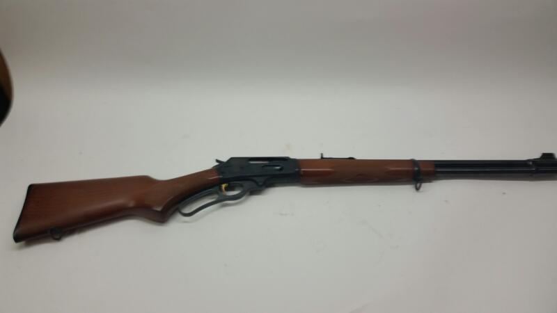 MARLIN FIREARMS Rifle 336W