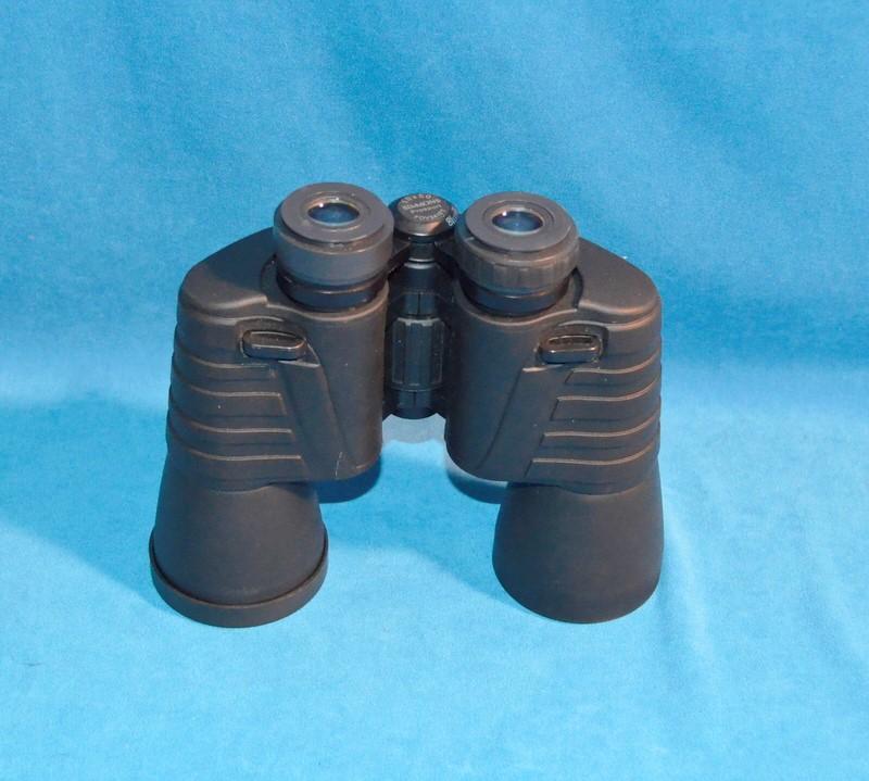 SIMMONS 10x50 Porsport FOV341FT Binoculars