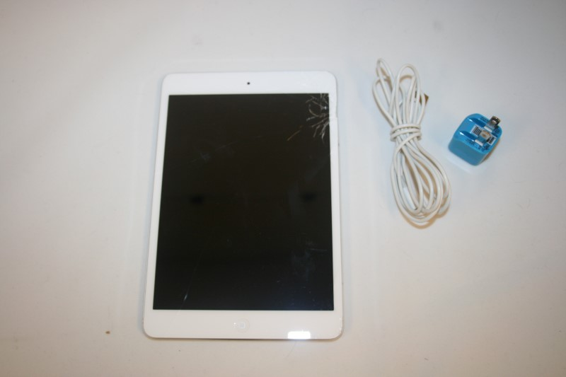 APPLE Tablet MD531LL