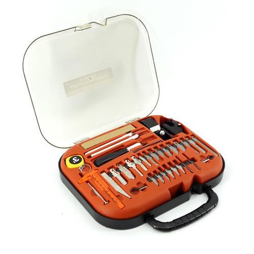 TOOL SHOP Miscellaneous Tool 243-6370