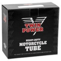 BIKERS CHOICE Motorcycle Part 281101