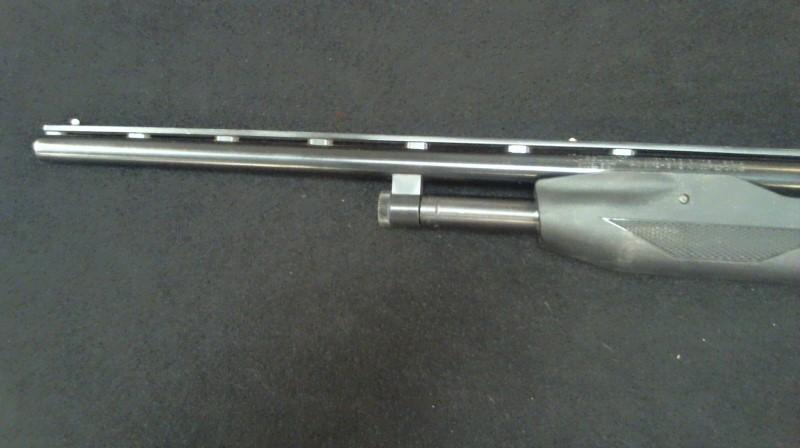 MOSSBERG Shotgun 510