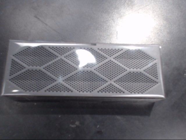 JAWBONE Speakers MINI JAMBOX