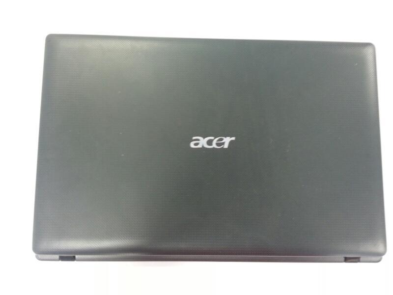 ACER PC LAPTOP ASPIRE 5253-BZ481]