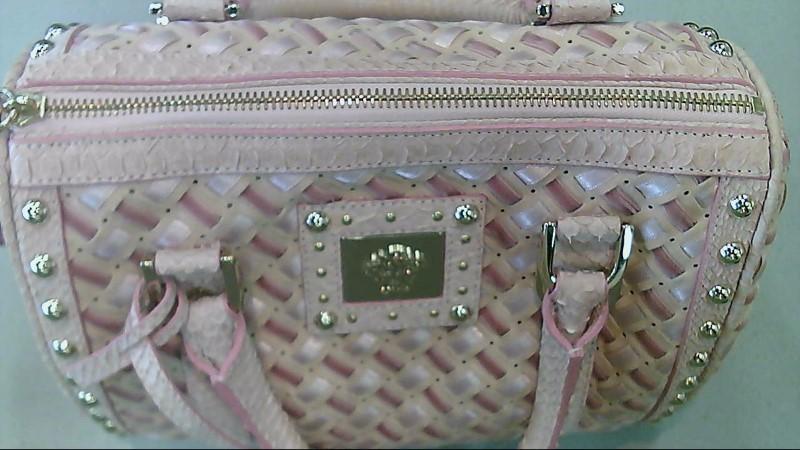 VERSACE Handbag NONE