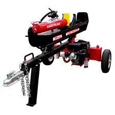 YARD MACHINES Miscellaneous Lawn Tool 5 HP 20 TON LOG SPLITTER