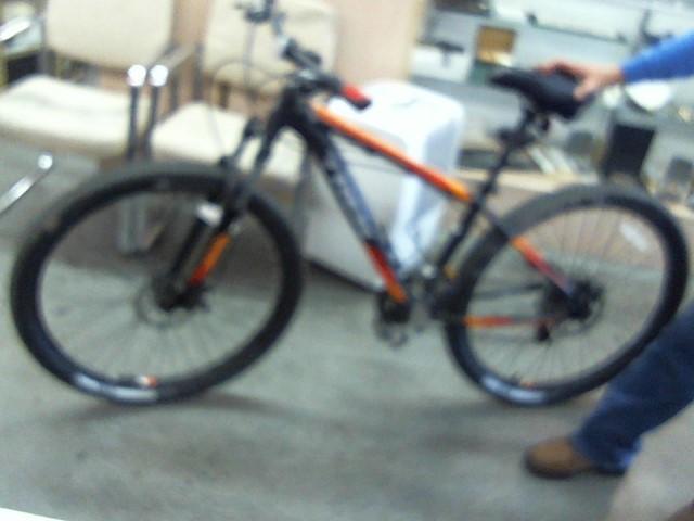 TREK Mountain Bicycle MARLIN 5