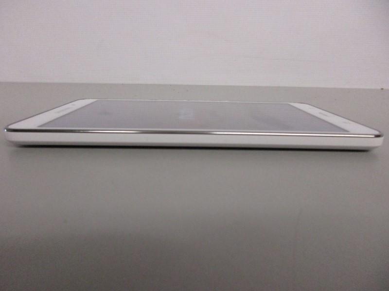 """SAMSUNG GALAXY TAB 4 NOOK EDITION SM-T230NU, 8 GB, 7"""" SCREEN, WI-FI"""