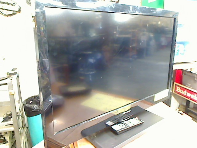 EMERSON Flat Panel Television LC320EM2 A