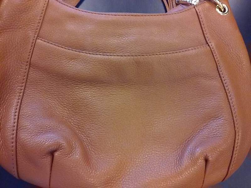 MICHAEL KORS Handbag HANDBAG
