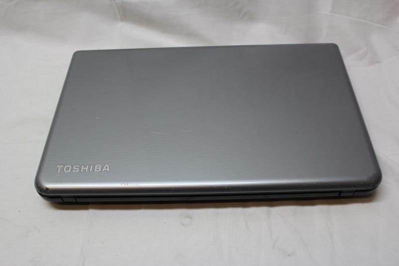 TOSHIBA Laptop/Netbook SATELLITE C55DT-A5159