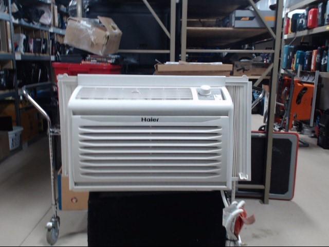 GE Air Conditioner AEZ05LQG1