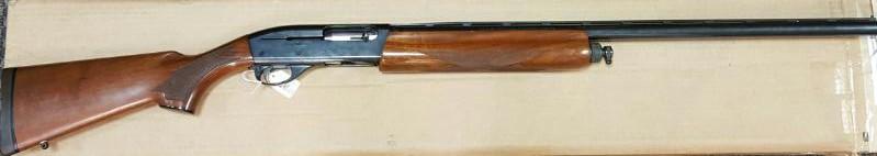 REMINGTON FIREARMS & AMMUNITION Shotgun 11-87 SPORTSMAN