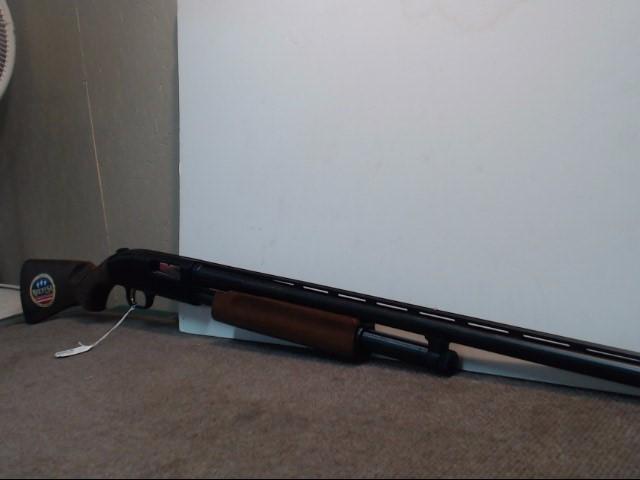 MOSSBERG Shotgun 500 C