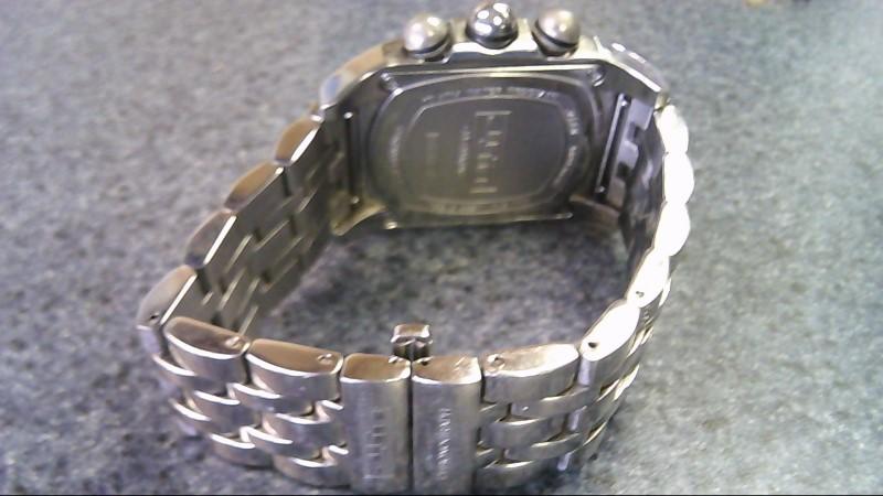 JOJO WATCHES Gent's Wristwatch 0701
