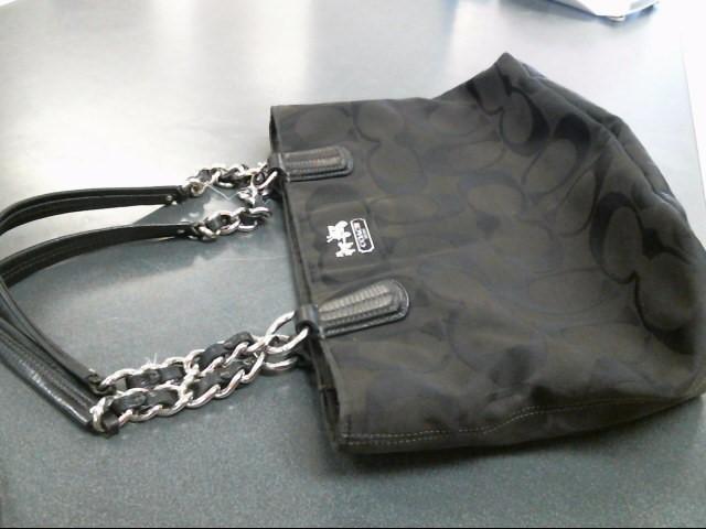 COACH Handbag 18738