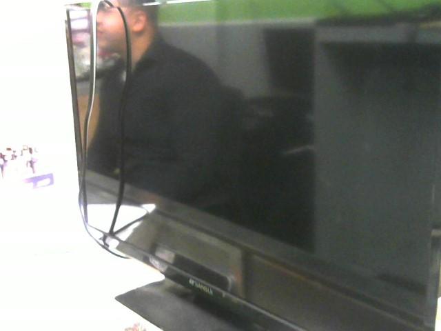 SANSUI Flat Panel Television SLED2490