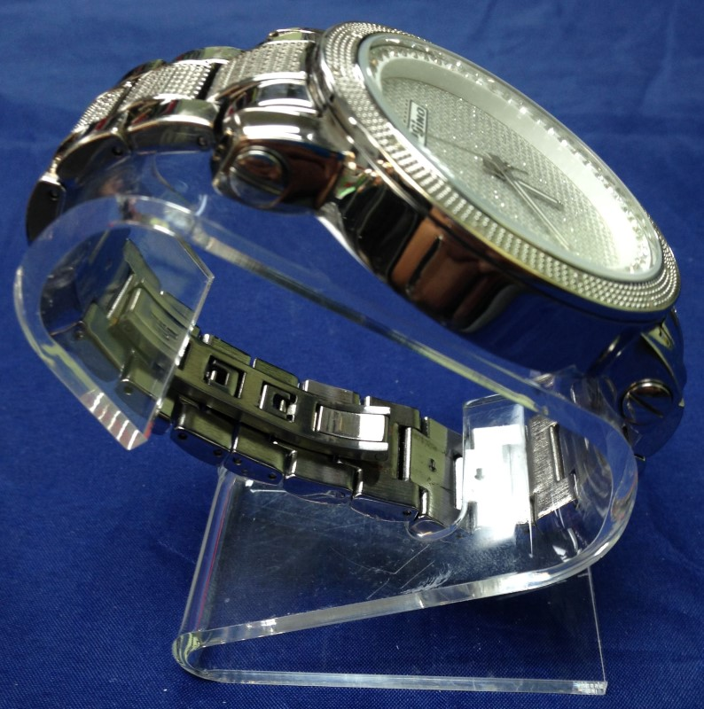 JOGINO Gent's Wristwatch MJ8020