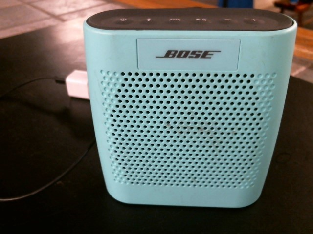 BOSE Speakers 415859
