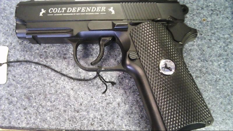 PRIME GUARD Air Gun/Pellet Gun/BB Gun B1445