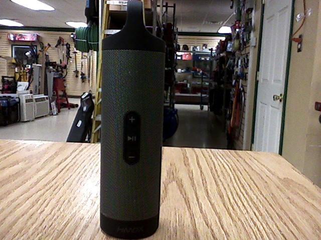 HMDX AUDIO Speakers HX-P340