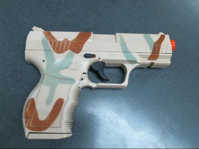 CROSMAN Air Gun/Pellet Gun/BB Gun STINGER P9T