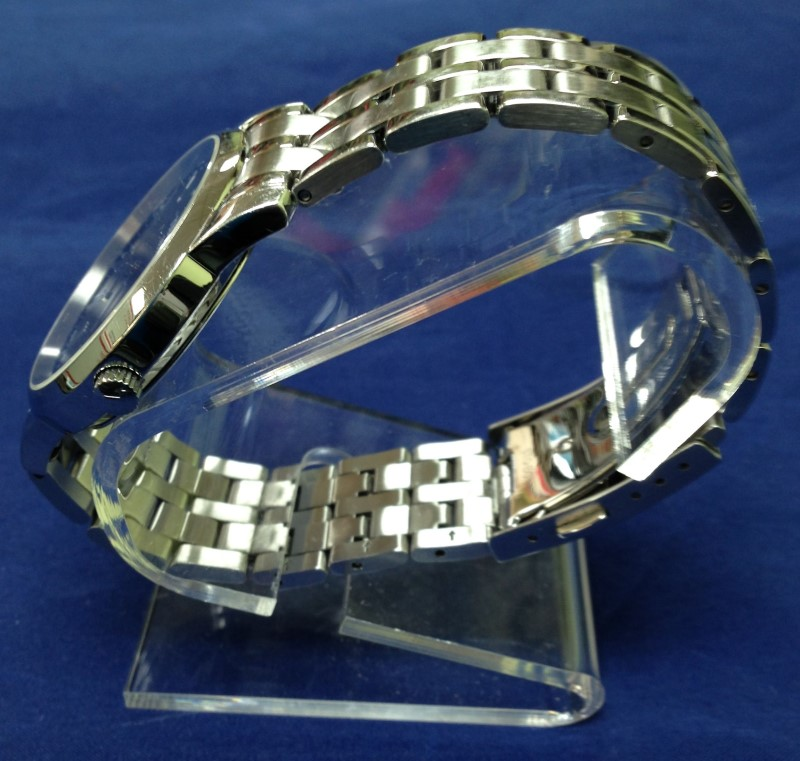 TISSOT Gent's Wristwatch T033410B